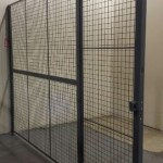 DEA Pharmacetical Cages Parsippany New Jersey 07054
